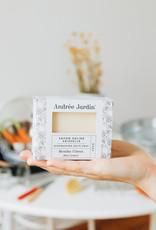 Andrée Jardin Dishwashing soap