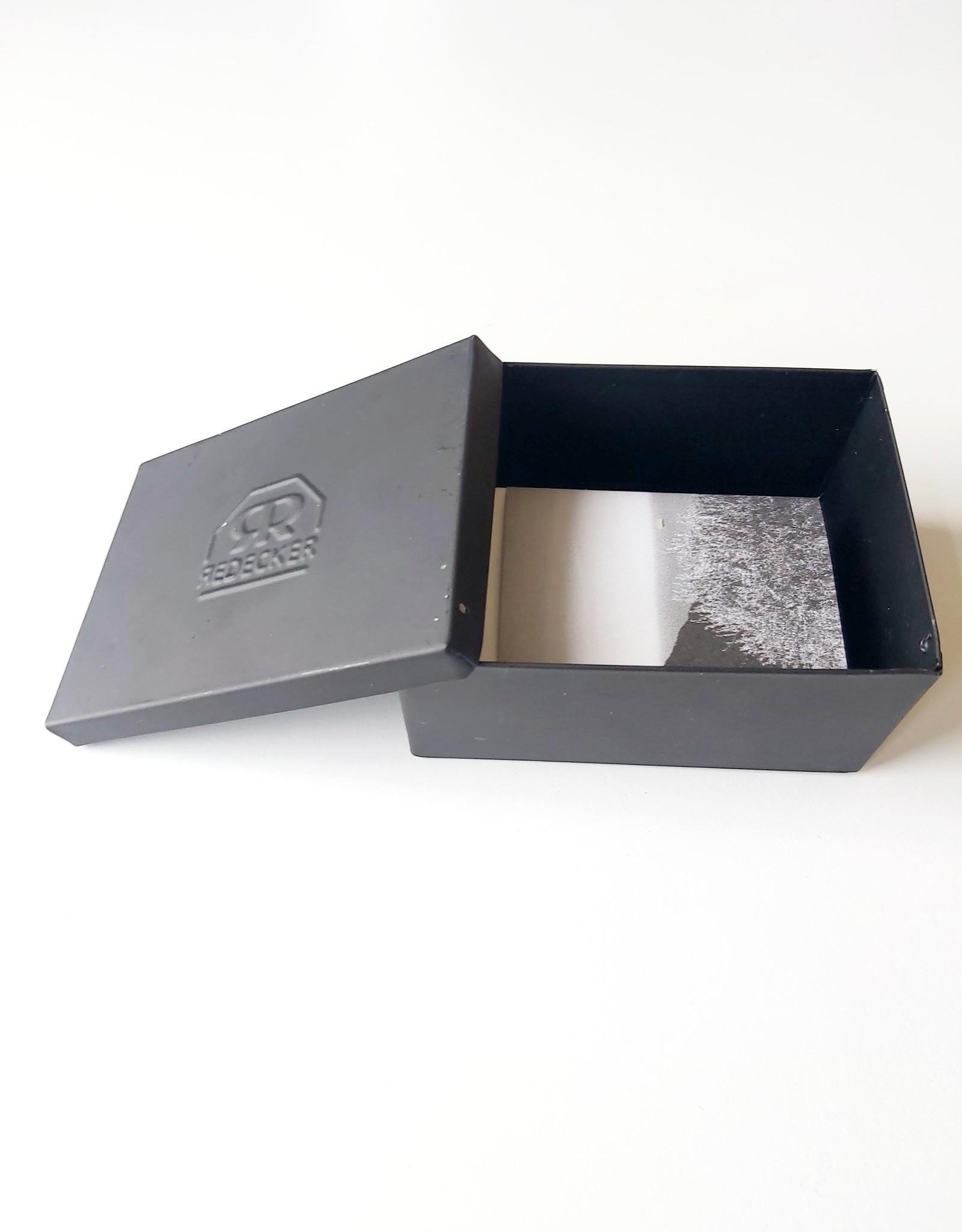 Redecker Soapbox