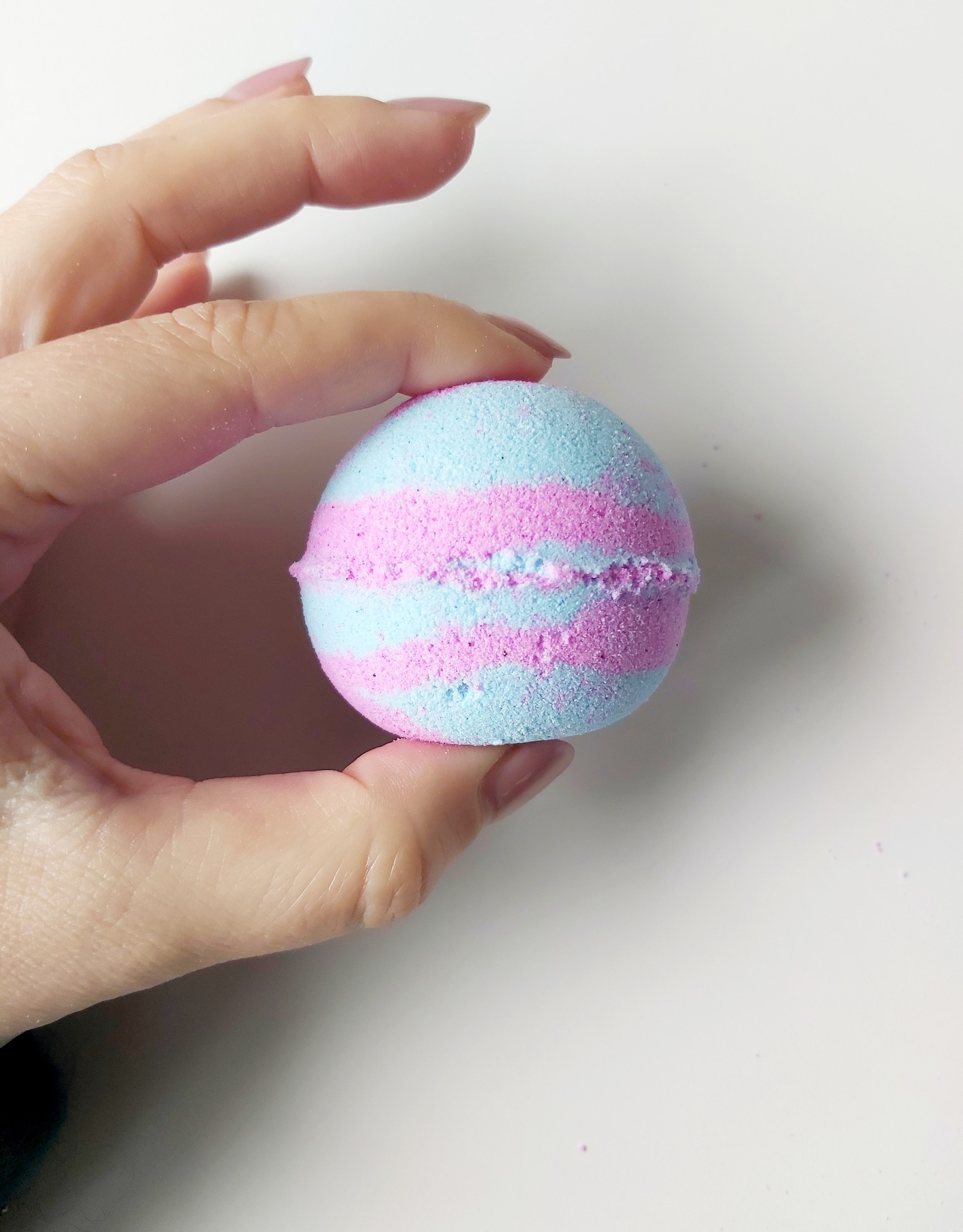 Horizon soaps Bath bomb