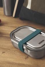 Zero waste lunch essentials