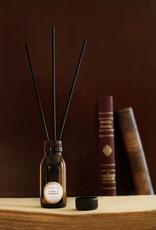 Gerhilde Home perfume