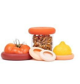 Food Huggers Food Huggers 5st.