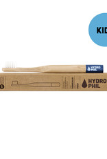 Toothbrush Hydrophil