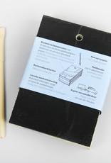 Noteblock