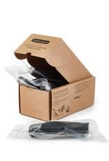 Waterfilter 4-pack
