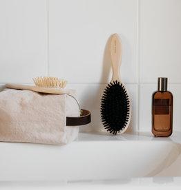 Andrée Jardin Hair brush with wild boar hair