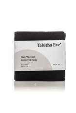 Tabitha Eve Nail polish remover pads 5 pc