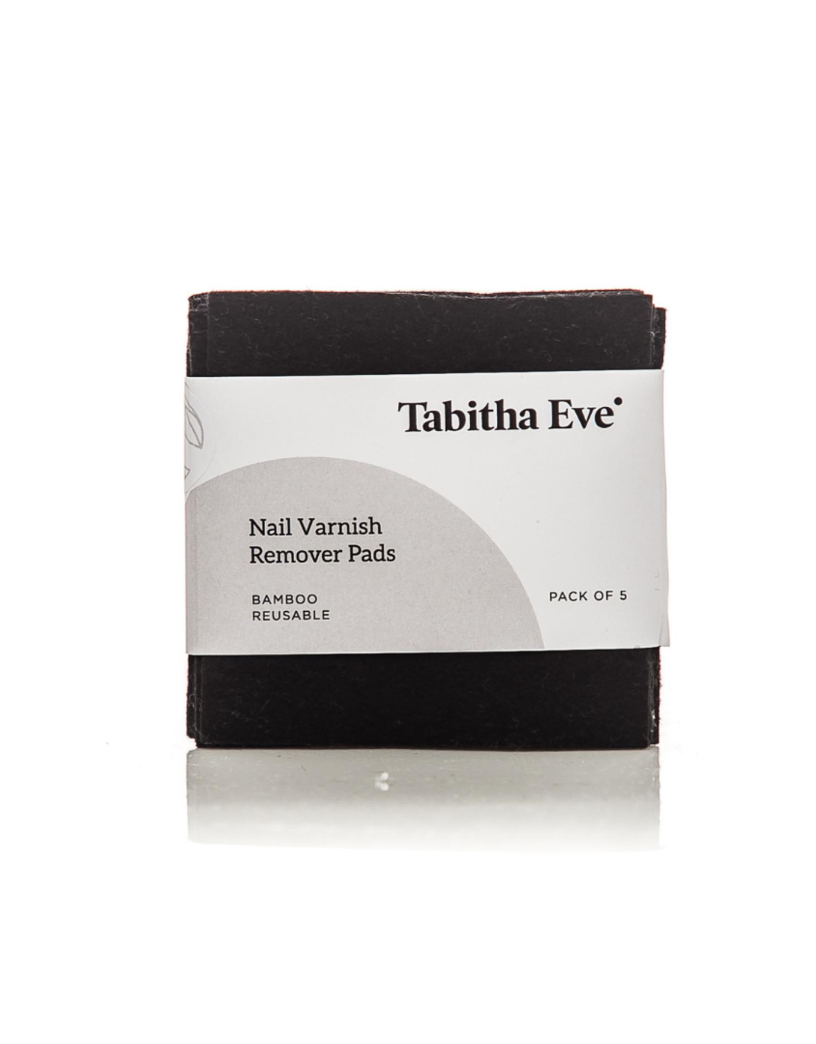 Tabitha Eve Watjes nagellak 5 stuks