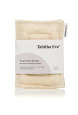 Tabitha Eve Herbruikbare afwasspons 2stuks