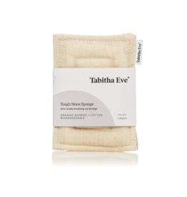 Tabitha Eve None sponges