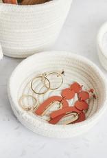 Tabitha Eve Small bowl