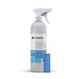 Ecopods Ecopods spray bottle