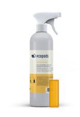 Ecopods Ecopods sprayfles
