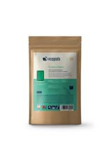 Ecopods Ecopods floor cleaner 40st