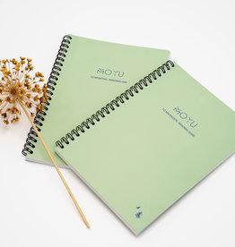 Naar meer minimalisme - boekje