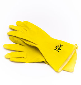 Fairsquared Household gloves