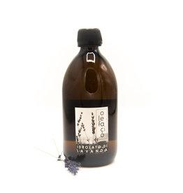 Lavender hydrolate refill