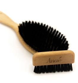 Anaé Haarborstelreiniger