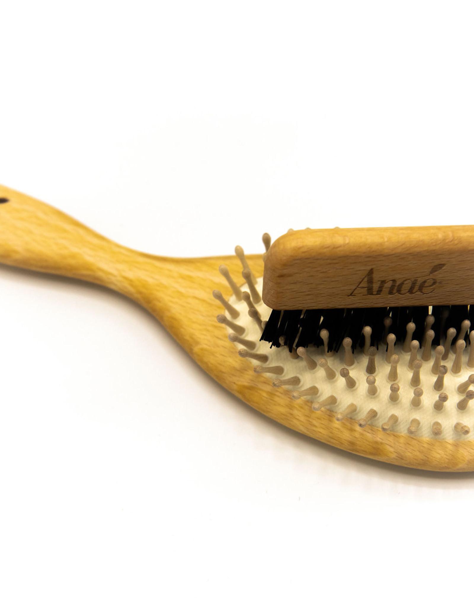 Anaé Brush cleaner