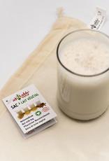 Ah Table Nut milk bag