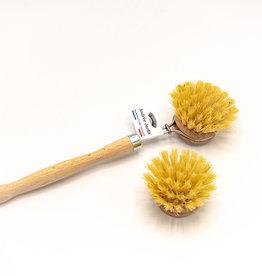 Andrée Jardin Dish brush