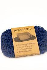Eco warehouse Soap lift