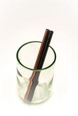 PAI Reusable straws