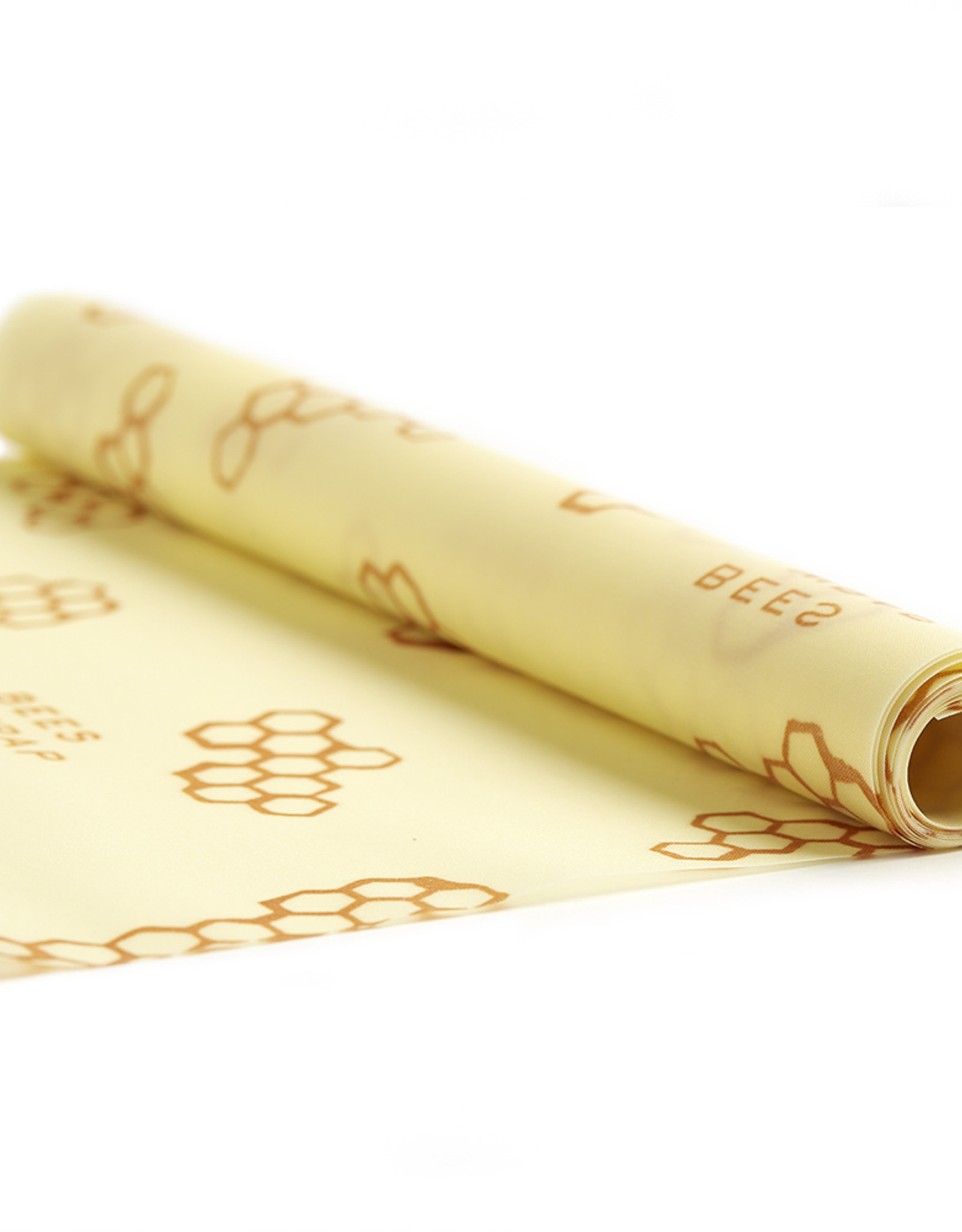 Bee's Wrap Bee's wrap roll