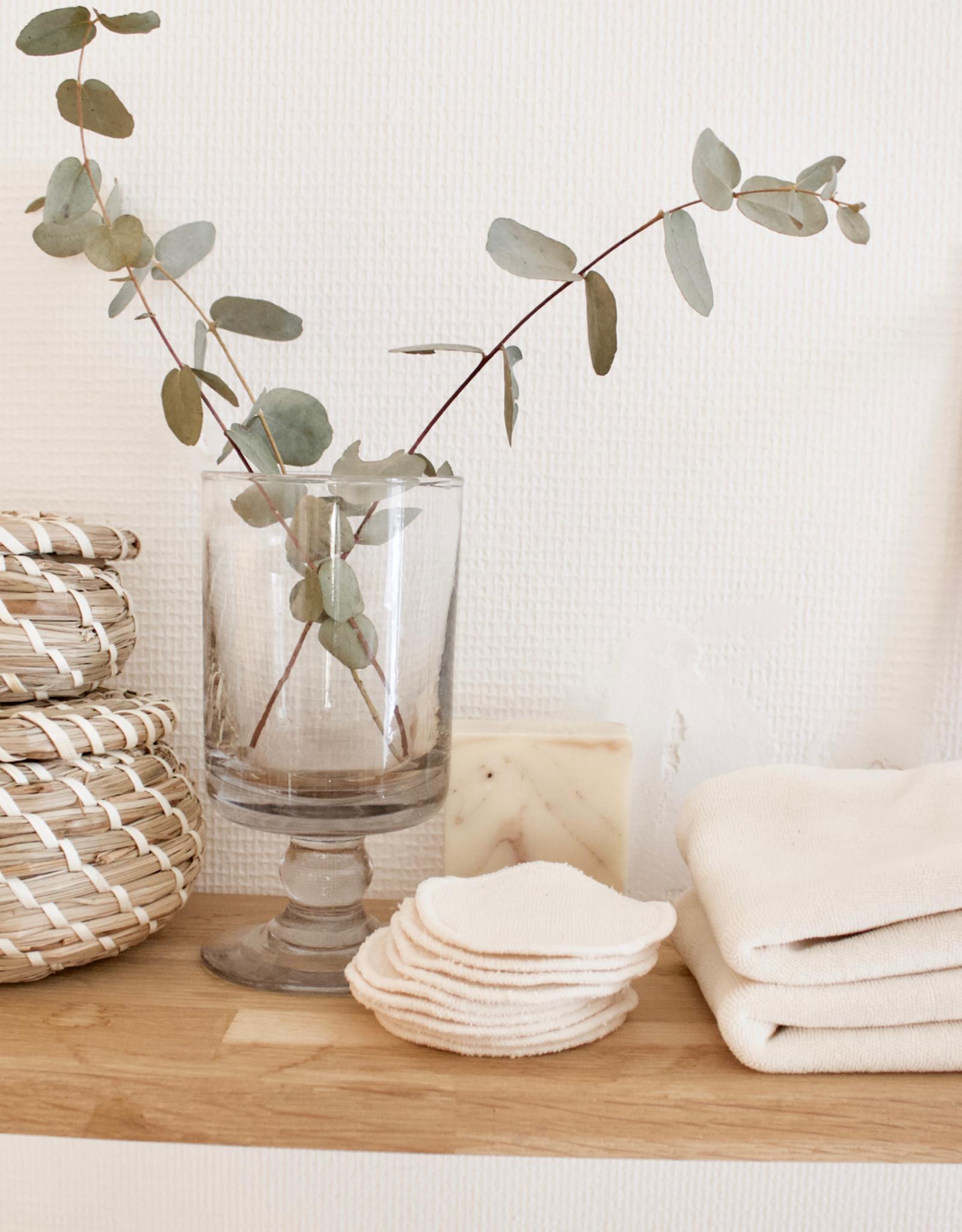 Soft cloths 1pc