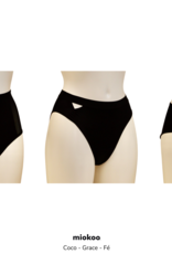 Miokoo Period-proof lingerie Fé