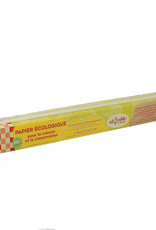 Ah Table Ecological baking paper