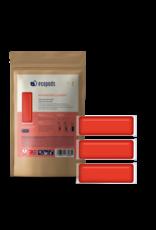 Ecopods Ecopods Sanireiniger capsule - 3-pack