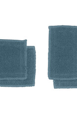 Calm Make up pads