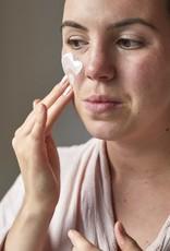 UpCircle Hydraterende gezichtscrème