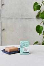 UpCircle Cinnamon Ginger Chai Soap