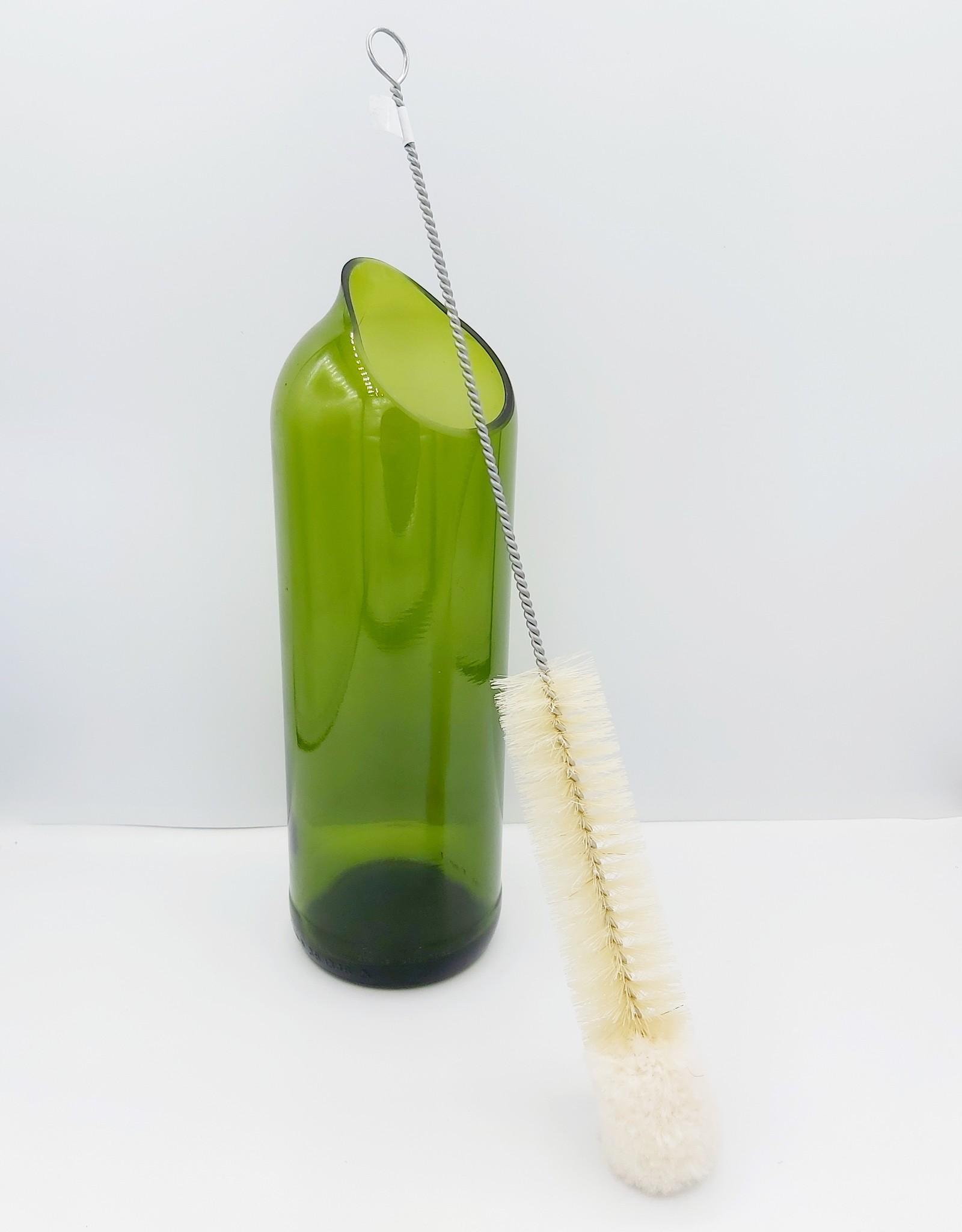 Redecker Bottle brush with soft head
