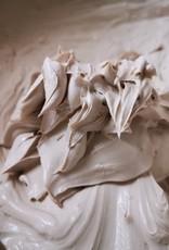 UpCircle Face Moisturiser with argan shells