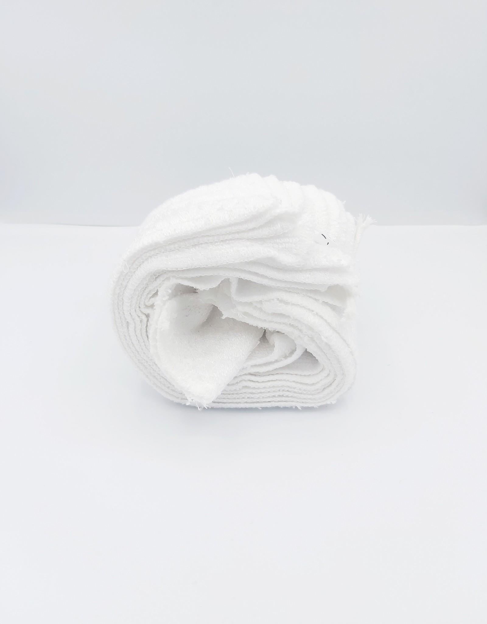 Tabitha Eve Herbruikbare toilet doekjes