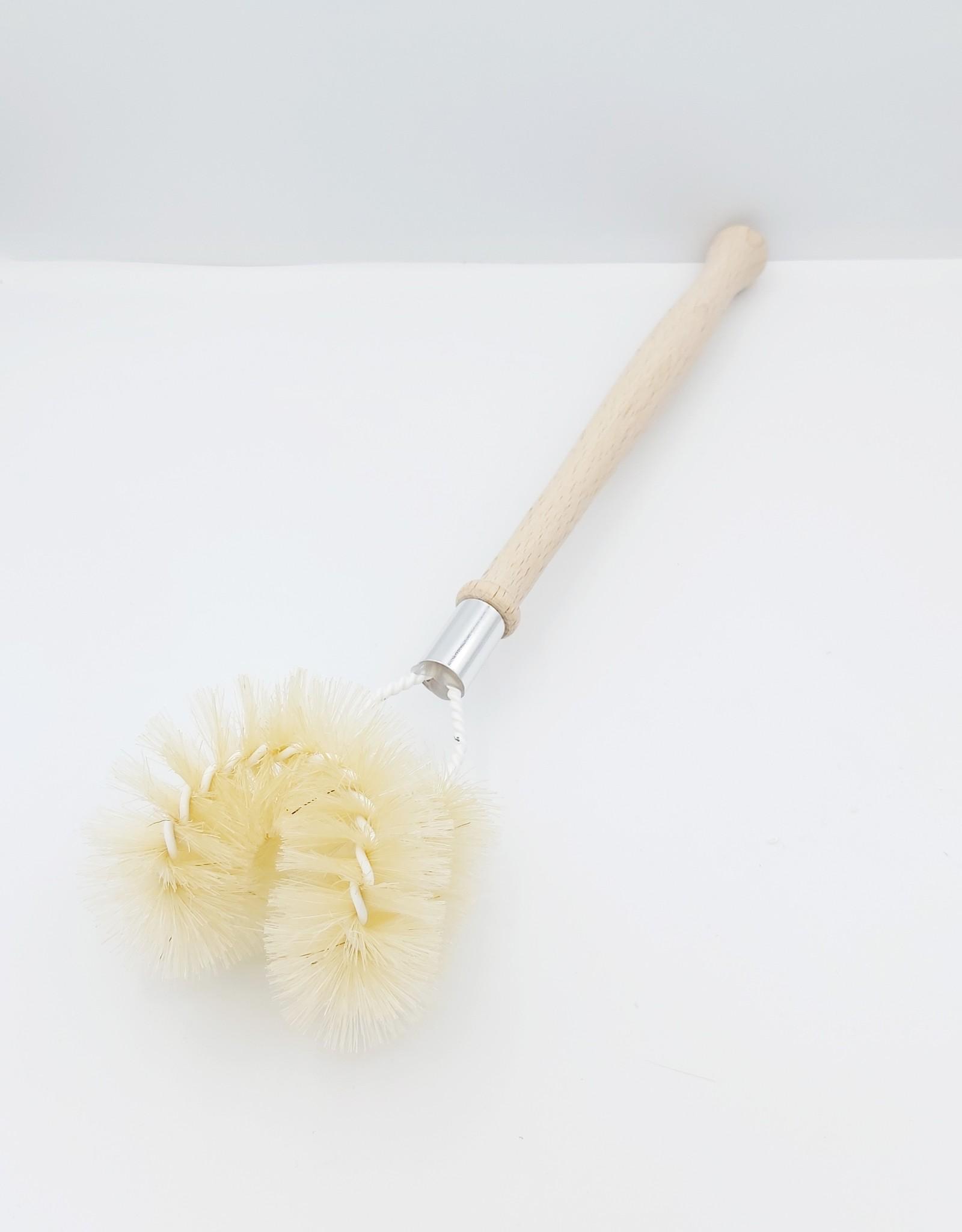Redecker Toilet rim brush