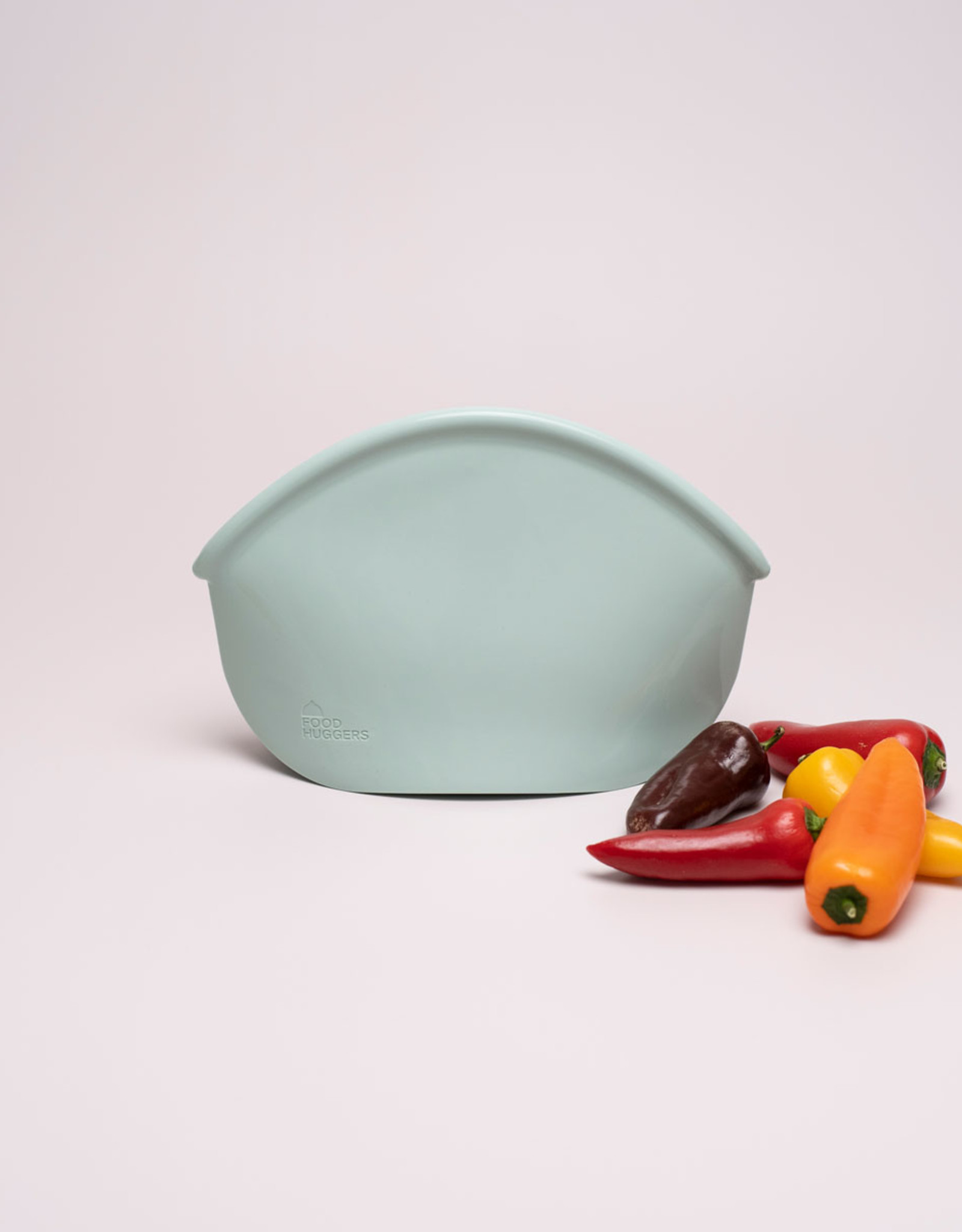 Food Huggers Hugger Bag 900ml