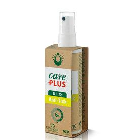 Care Plus Anti-Tick spray
