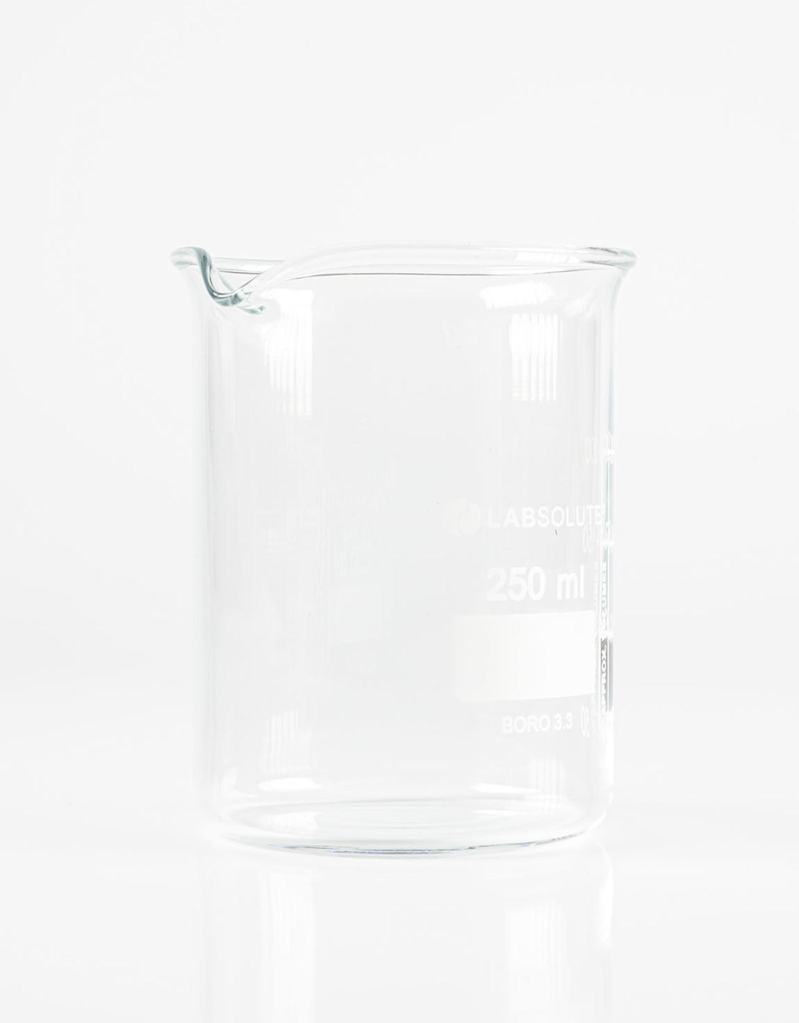 MarionMaakt Fireproof measuring cup