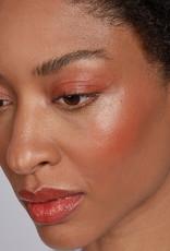 Axiology Make-up balmie Strawberry