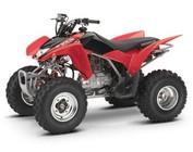 Quads & ATVs