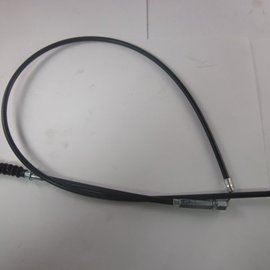 Sendai Koppelingskabel 100cm (2 delen buitenkabel)