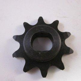 Sendai Voortandwiel 415/420 ketting KTM 50cc 2-takt - Copy - Copy