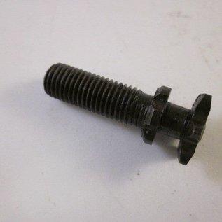 Sendai Universeel voortandwiel 7mm (M8, type 25H) - Copy - Copy