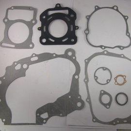 Sendai 200cc 63.5mm Complete pakkingset watergekoeld 163ML CG200
