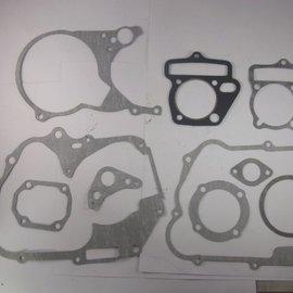 Sendai 125cc, 54mm Complete pakkingset Lifan 1P54FMI