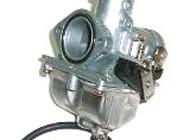 Carburateur(delen)